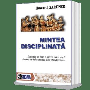 mintea-disciplinata