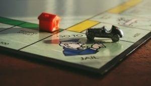 monopoly, jocuri, activitati in familie, idei, timp liber