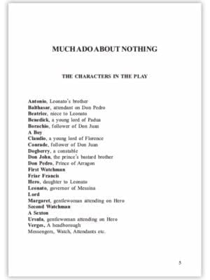 much-ado-about-nothing-5-1115_1-1