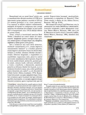 p173-romana-cl-11-546