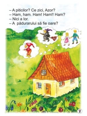 p_durea-_carte-uria_-7-734
