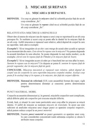 pag-13
