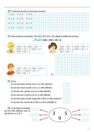 pagina-11-Mat-Ema-Tică-şi-eu-în-vacanţă-.-Caiet-cu-activităţi-integrate-pentru-clasa-II