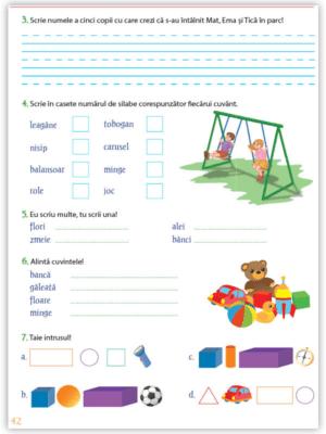pagina-42-mat-ema-tica-si-eu-in-vacanta-caiet-cu-activitati-integrate-pentru-clasa-1-1192