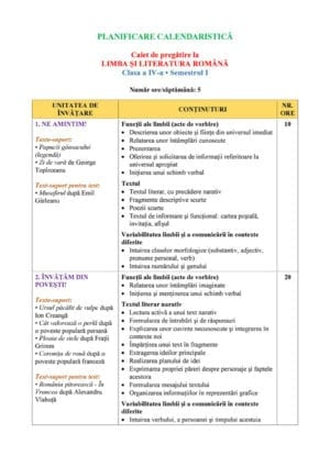 planificare_lb_romana_cl_4_sem_i_cu_texte_page_1_1