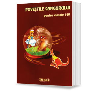povesti-cangur-936