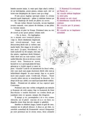 povestile-cangurului-claseke-9-12-7-1024