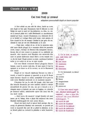 povestile-cangurului-clasele-5-8-6-1025