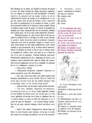 povestile-cangurului-clasele-5-8-7-1025