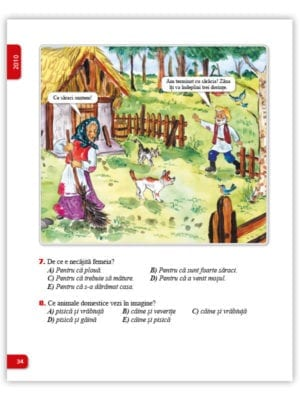 povestile-cangurului-pentru-clasele-i-ii-34-1061