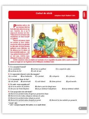 povestile-cangurului-pentru-clasele-iii-iv-19-1063-1