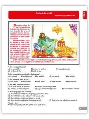 povestile-cangurului-pentru-clasele-iii-iv-19-1063