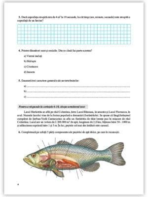 pregatire-pentru-evaluarea-nationala-matematica-si-stiinte-ale-naturii-cl-6