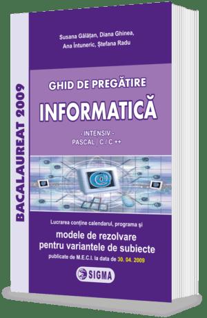 prespectiva-verticala-cu-umbra-bac-info