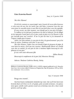 principesa-elena-cuza-coresponta-si-acte-11_1
