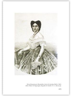 principesa-elena-cuza-coresponta-si-acte_1