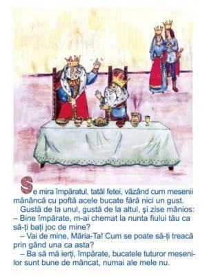 sarea-_n-bucate-_carte-uria_-10-243