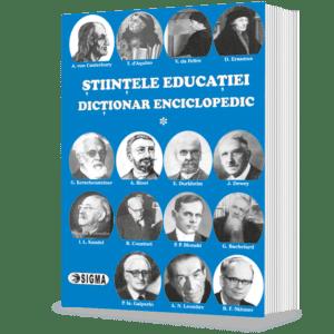 stiintele-ed-1