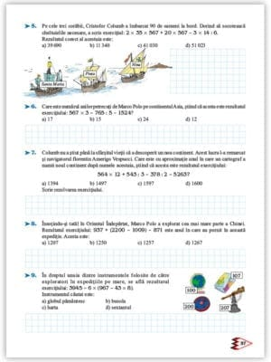 teste-pentru-portofoliu-clasa-a-vi-a-37