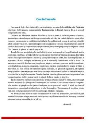 teste-pentru-portofoliu.-limba-_i-literatura-rom_n_-cls-a-iv-a-3-1009