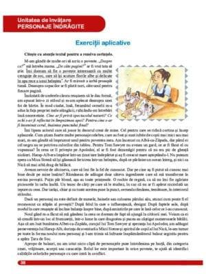 teste-pentru-portofoliu.-limba-_i-literatura-rom_n_-cls-a-iv-a-38-1009