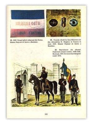 tricolorul-romaniei-141-176