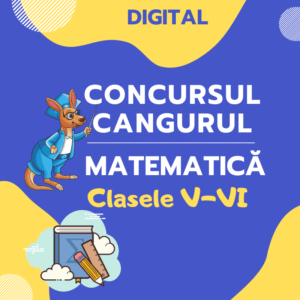 Clasele V-VI