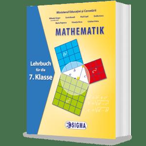 Manual-Matematica-cls-7—varianta-germana