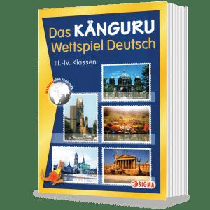 das-Kanguru-cls-3-4