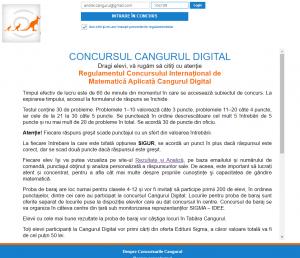 pagina-intrare-cangurul-digital