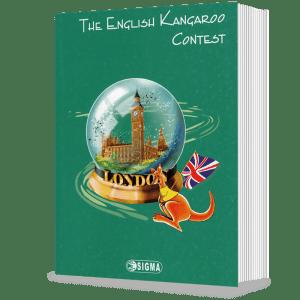 the-english-kangaroo-contest