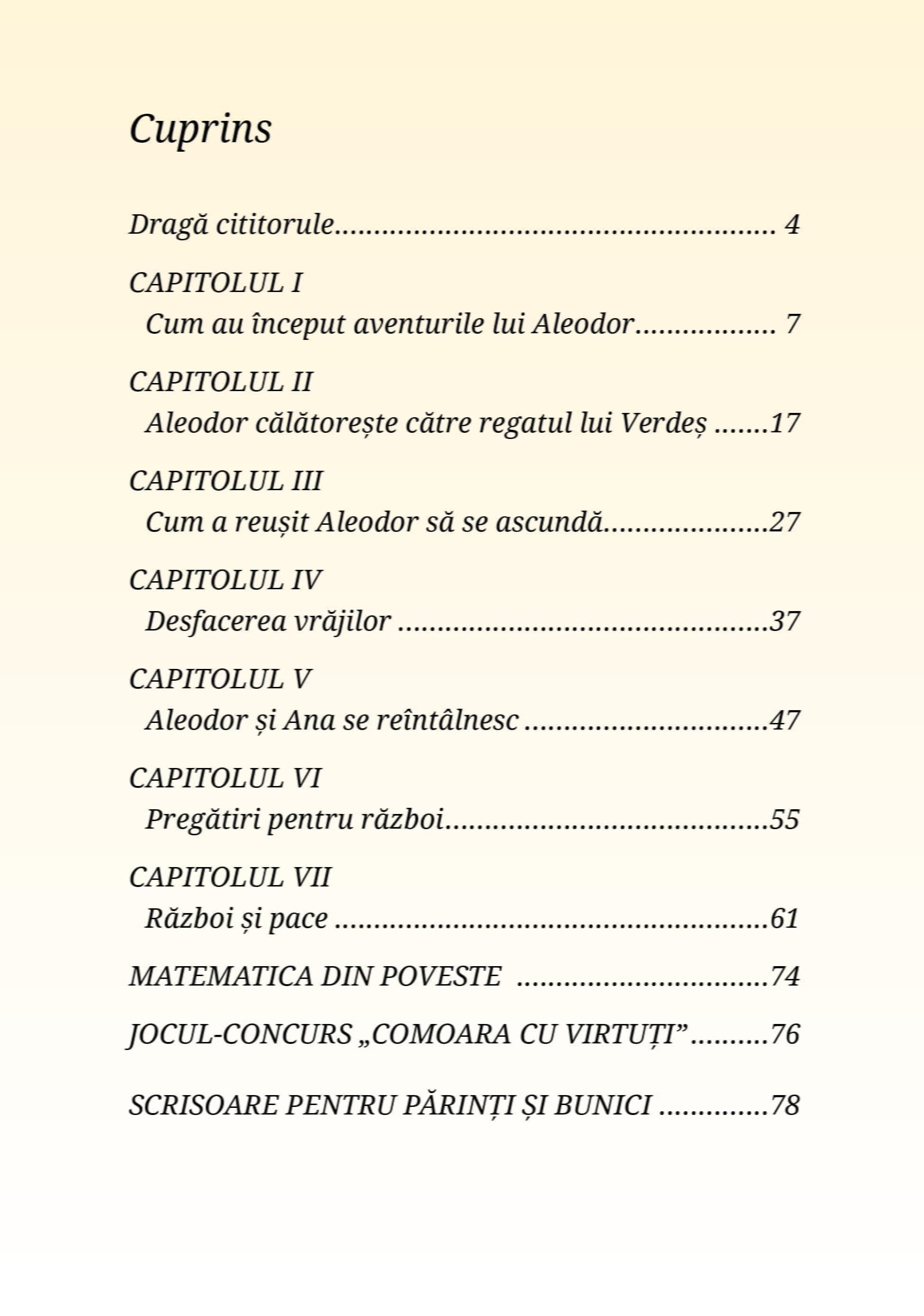 Aleodor pg 03