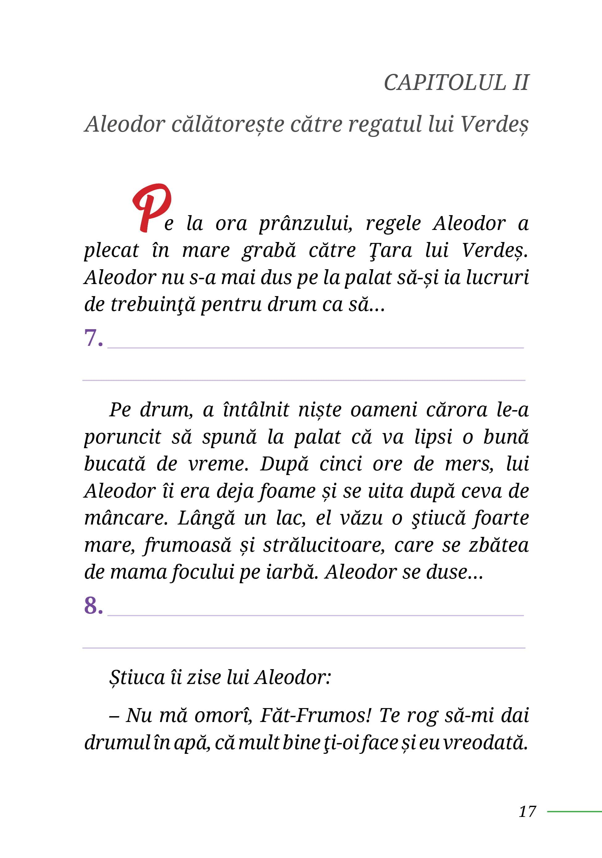 Aleodor pg 17