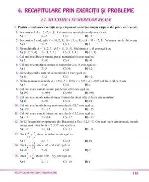 Evaluare-nationala-clasa-a-VIII-model-2021_BT-119