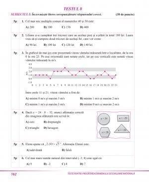 Evaluare-nationala-clasa-a-VIII-model-2021_BT-162