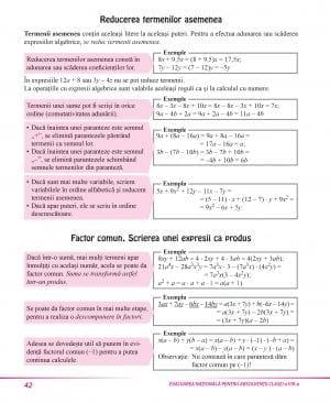 Evaluare-nationala-clasa-a-VIII-model-2021_BT-42