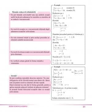 Evaluare-nationala-clasa-a-VIII-model-2021_BT-51