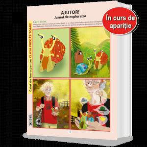 Jurnal-de-explorator—Ajutor-3D-cu-bulina