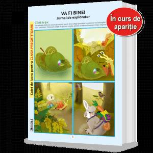 Jurnal-de-explorator—Va-fi-bine-3D-cu-bulina