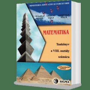 Matematica-Maghiara-(cl.-a-VIII-a)