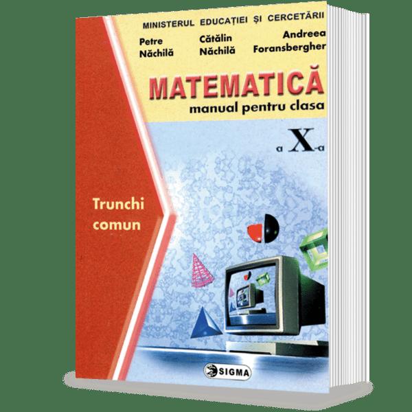 Matematica-[Nachila]-cls-10