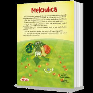 Melciulica_simplu