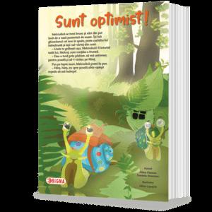 Sunt-optimist_simplu