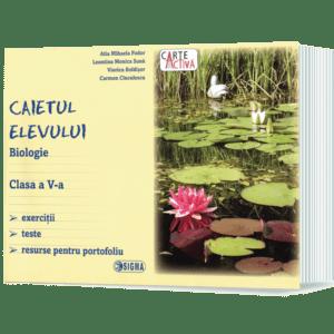 caietul-elevului-biologie-cls-5—1265