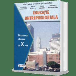 educatie-anteprenoriala-cls-10