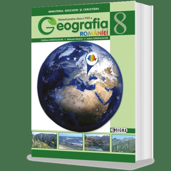 Geografie-cls-8
