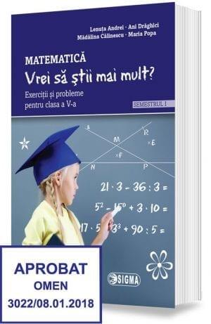 matematica-caiet-coperta-nou-3d