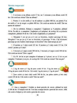 matematica-caiet-pag38