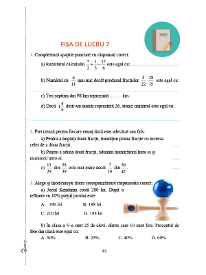 matematica-caiet-pag81