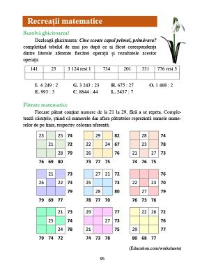 matematica-caiet-pag95